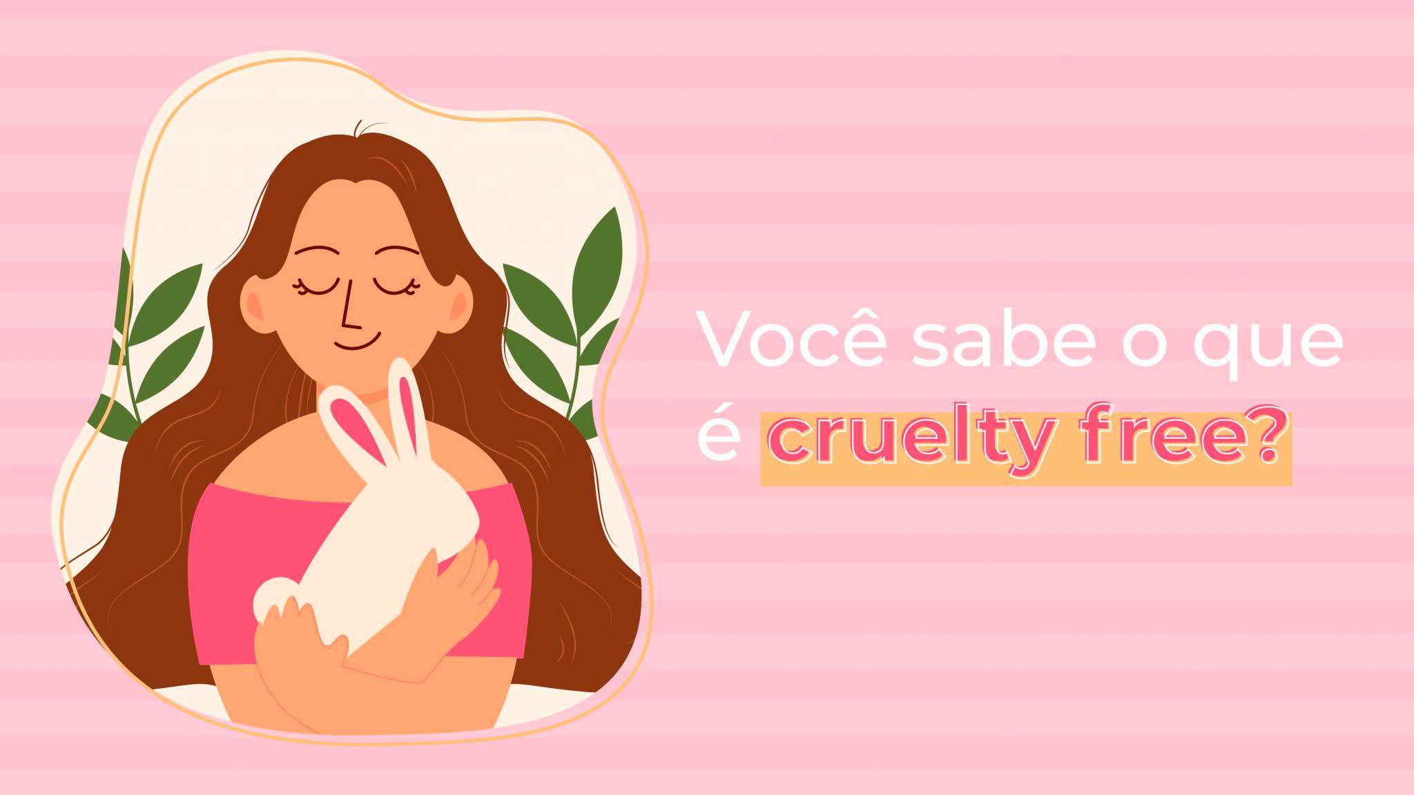 Cruelty Free: A Ruby Rose testa ou não em animais?